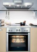 Küchenmodernisierung nach Maß. - Siemens Hausgeräte - Seite 4