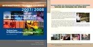 ACPD Brochure07_08_1