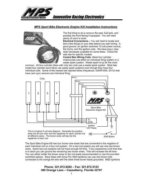 racing electronics wiring diagram wiring diagram content  racing electronics wiring diagram #6
