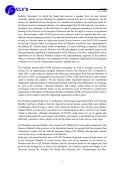 General Assembly Meeting MINUTES - Monroyaume.be - Page 3