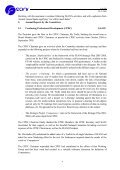 General Assembly Meeting MINUTES - Monroyaume.be - Page 4