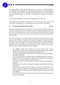 General Assembly Meeting MINUTES - Monroyaume.be - Page 5