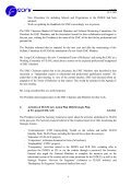 General Assembly Meeting MINUTES - Monroyaume.be - Page 6