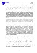 General Assembly Meeting MINUTES - Monroyaume.be - Page 7