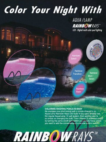 Download - Consolidated Pool and Spa Industries