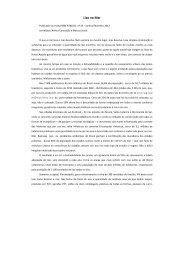 Artigo LIXO no MAR - Governo do Paraná