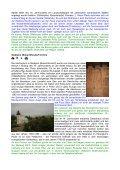 Via Cervimontana - Xacobeo - Seite 6