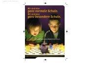 Download (7.717 KB, Format: PDF) - Besondere Kinder - besondere ...
