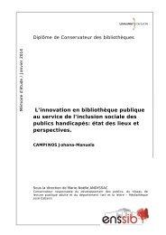 64229-l-innovation-en-bibliotheque-publique-au-service-de-l-inclusion-sociale-des-publics-handicapes-etat-des-lieux-et-perspectives
