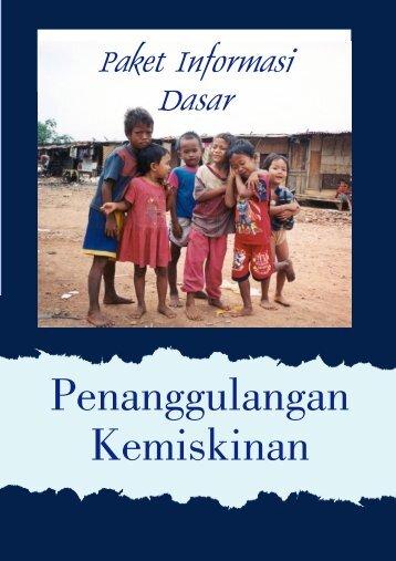 Download Report (Bahasa Indonesia, 2.8 MB, PDF)