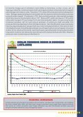 Download Report (Bahasa Indonesia, 2.8 MB, PDF) - Page 7