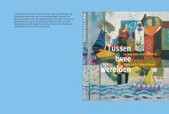 Tussen-twee-werelden-2010 - Nederlands Letterenfonds