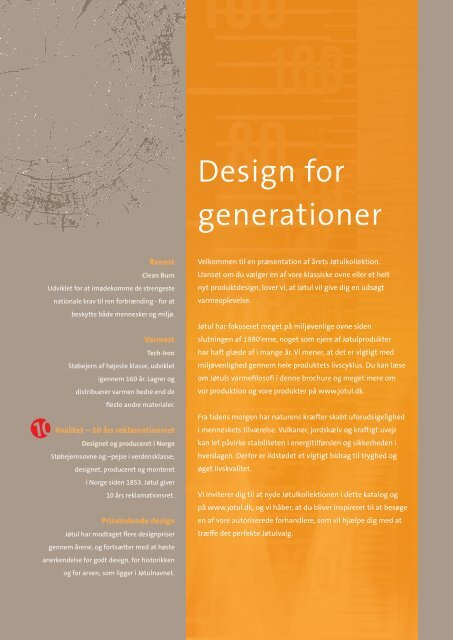 Vis PDF dokument