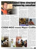 Barangay visitation launched - City Government of Ormoc - Page 3