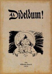 Dideldum! - Igelity
