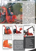 Chippers RUS.pdf - Farmi Forest - Page 4