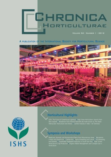 LEDs-the-future-of-greenhouse-lighting