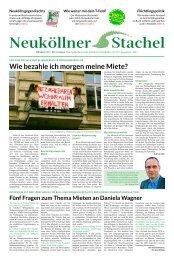 als PDF-Datei (ca. 1,4 MB) - Bündnis 90/Die Grünen Neukölln
