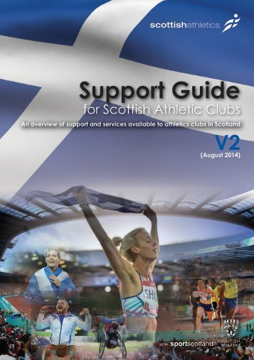 Club-Support-Guide-Final
