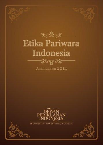 EPI 2014 Final