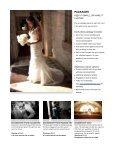 wedding brochure - David Stephenson - Page 4