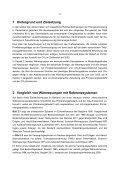 Energiewirtschaftliche Bewertung der Wärmepumpe in der ... - Seite 3