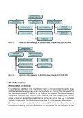 Energiewirtschaftliche Bewertung der Wärmepumpe in der ... - Seite 4