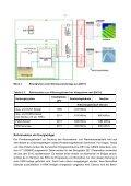Energiewirtschaftliche Bewertung der Wärmepumpe in der ... - Seite 7