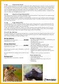 Download program for turen her (pdf) - Aalborg Zoo - Page 4