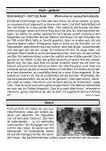 Ihr werdet den Heiligen Geist empfangen und ... - Zionsgemeinde - Page 7