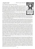 Pfarrbrief Pfingsten 2013 - Arnstorf - Seite 2