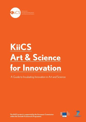 KiiCS_Guide_Print_Artwork_S