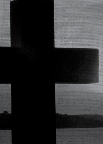 O Servo Jesus - Lagoinha.com