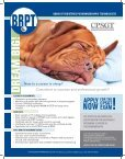 Possible Neuronal Loss with Insomnia Nitric Oxide, Obstructive ... - Page 5