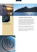 Funksjoner - ten Haaft - Page 2