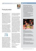 FJELL MENIGHET - Page 3
