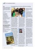 FJELL MENIGHET - Page 4