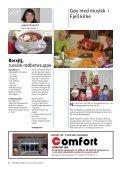 FJELL MENIGHET - Page 6