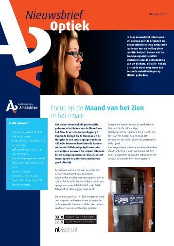 Nieuwsbrief Optiek - oktober 2010.pdf - Hba