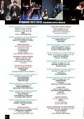 StaGIoNE cHE Va, FEStIVal cHE VIENE - Teatro Comunale di Modena - Page 2