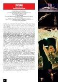 StaGIoNE cHE Va, FEStIVal cHE VIENE - Teatro Comunale di Modena - Page 4