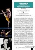 StaGIoNE cHE Va, FEStIVal cHE VIENE - Teatro Comunale di Modena - Page 5