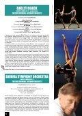 StaGIoNE cHE Va, FEStIVal cHE VIENE - Teatro Comunale di Modena - Page 6