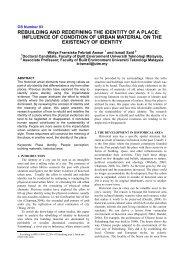 Download (163Kb) - FAB Institutional Repository - UTM