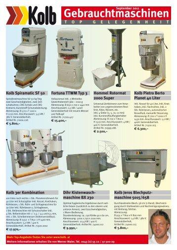 Kolb occ sept 2011 layout 1