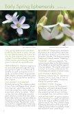 QUARTERLY - ACRES Land Trust - Page 4