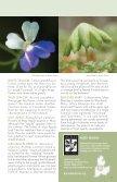 QUARTERLY - ACRES Land Trust - Page 5