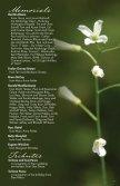 QUARTERLY - ACRES Land Trust - Page 7