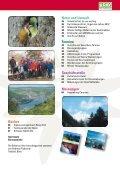 1. Quartal 2014 - Deutscher Alpenverein Sektion Freiburg im Breisgau - Page 3