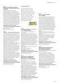 Gesellschaft - VHS Freising - Seite 4